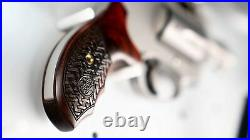 Hidden Safe Covert Storage Shelf Hidden Box Jewelry Money Gun Lock Home Security