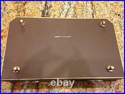 Juicy Couture Jewelry Box (18 Charm Holder) YJRU4541